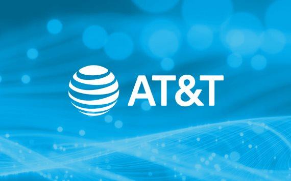 AT&T Latin America se posiciona en el puesto 14 dentro de los 25 Mejores Lugares para Trabajar en el mundo