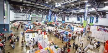 Reactivarán enlaces entre proveedores e industria con el BajaMak 2021