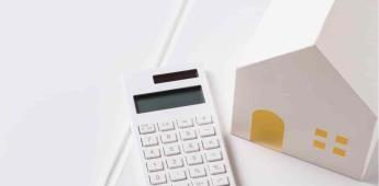 Cómo ajustar tu presupuesto y juntar el enganche para comprar casa