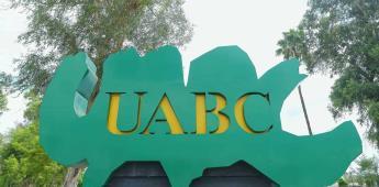 Invita UABC a participar en la Expo Posgrado Virtual 3