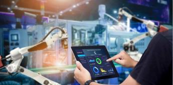 Automatización e Industria 4.0: cómo separar la señal del ruido con la nube híbrida