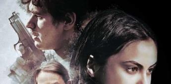 """La película """"Coyote Lake"""" de la directora mexicana Sara Seligman estrena en octubre a través de las plataformas ITunes y Apple Tv en México y Latinoamérica."""