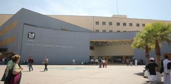 Ofrece IMSS Baja California asesorías a organismos sobre servicios y prestaciones